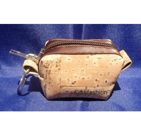 Key holder (LC-Model 720) from the manufacturer Luisa Cork in category Corkfashion